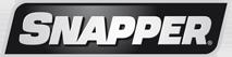 snapper-logo